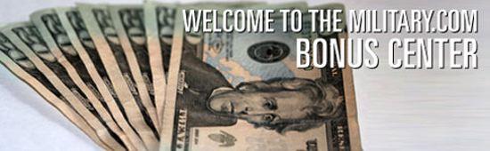 military_bonus