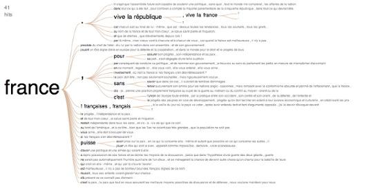 france67
