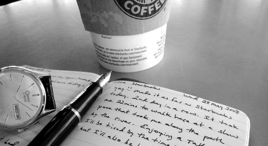 coffee_cv_full