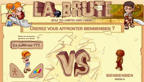 labrute_full