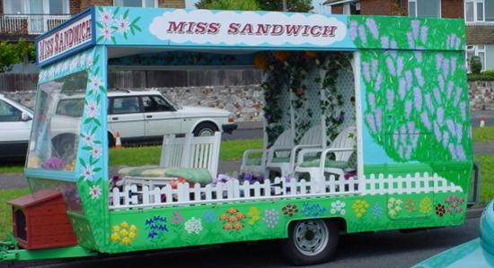 miss_sandwich_full