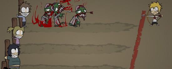 zombie_full