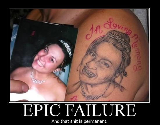 epic-failure08